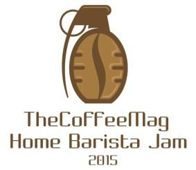 The-coffee-mag-home-barista-jam-2015