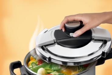 clipso-pressure-cooker