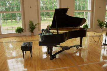 grand_piano