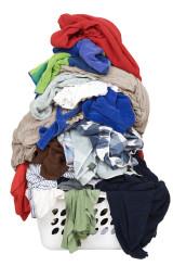 laundry-hack-googleplus