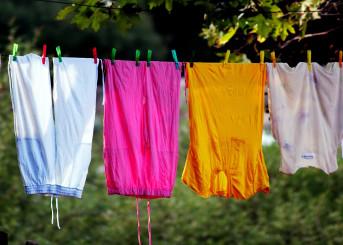 laundry-hacks-facebook