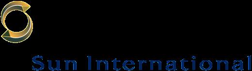 Sun International