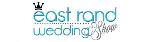 East-Rand-Wedding-Show