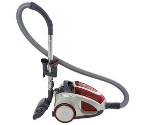 75-tornado-ao4009-vacuum