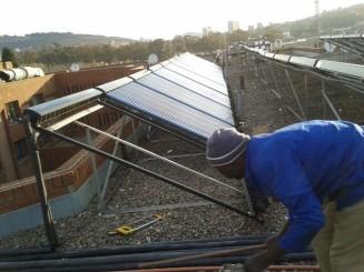 Installing-Solar-Geysers