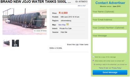 Jojo-water-tank-JM
