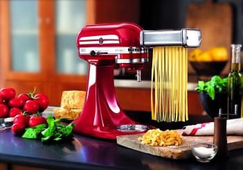 KitchenAid-Recipes