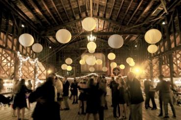 Lighting-wedding-idea