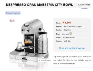 Nespresso-Gran-Maestria