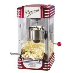 PopcornForSale