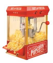 PopcornMachine-Sale