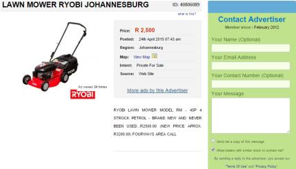 Ryobi_lawn-mower-for-sale