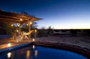 Tswalu-Kalahari-Reserve-Northern-Cape