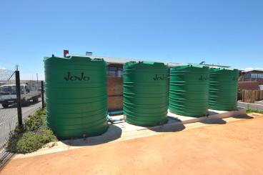 Water-tanks-jojo