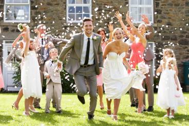 Wedding-expos
