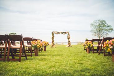 Wedding-ideas-Venue