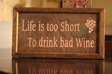 Wine-and-Wine-Racks-For-Sale