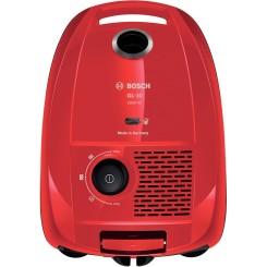 bosch-bgl32000-vacuum-cleaners