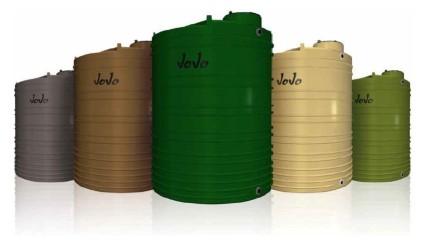 jojo-water-tanks