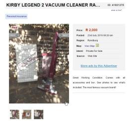 legend-2-kirby-vacuum-cleaner