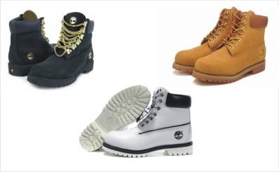 men-timberland-boots