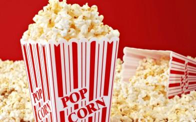 popcorn-food