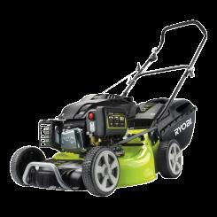 ryobi-lawn-mower