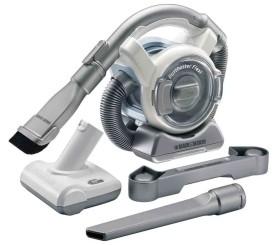 12v-dustbuster-flexi-hand-vac