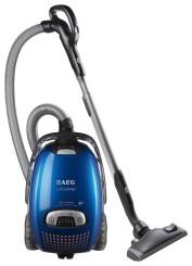 ultraone-auo8820p-bagged-vacuum-cleaner