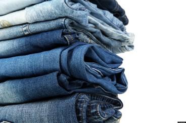 tumble-dryer-jeans