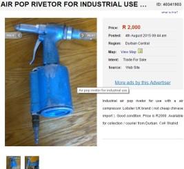 Air-compressore-for-sale