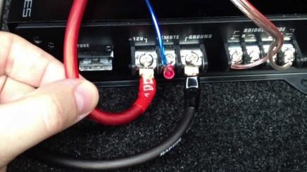 Car-Stereo-maintainance