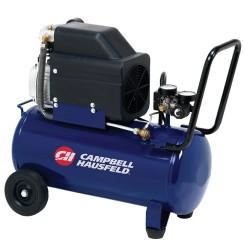 Compressor-for-sale