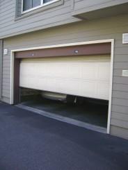 Garage_door_electric