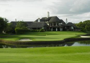 Leopard-creek-golf-course