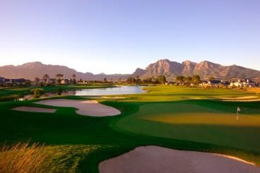 Pearl-Valley-Golf-Estates
