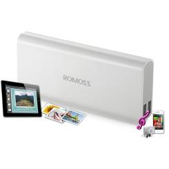 ROMOSS's-eUSB-range