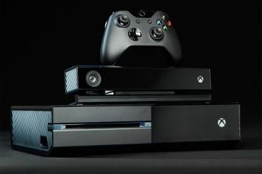 Xbox-One-black