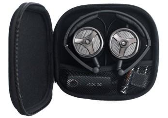 asus-headphones
