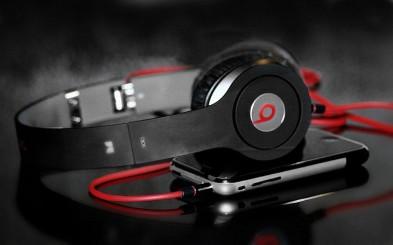 beats-headset