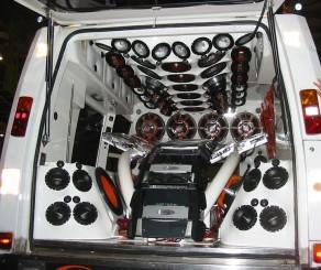 car-audio-speakers