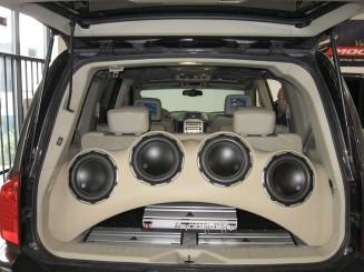 car-sound