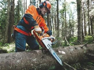 chainsaws-safety