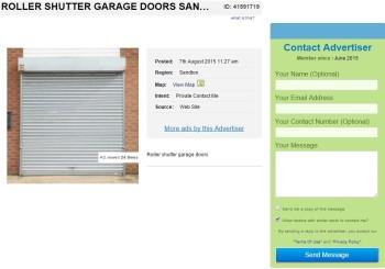 garage-door-for-sale