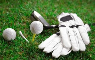 golf-balls-for-sale