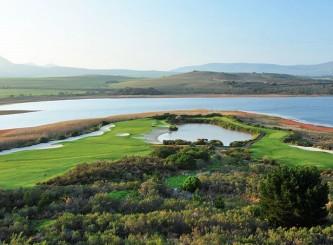 golf-course-arabella