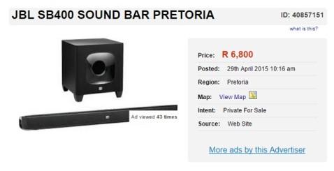 jbl-sound-bar