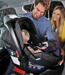 mamamagic-baby-expo-baby-seat
