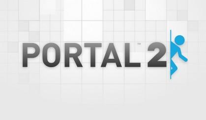 portal-2-xbox-360-games