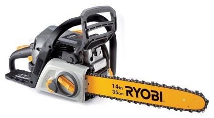 ryobi-chainsaws